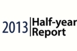 WWEA publishes Half-year Report 2013