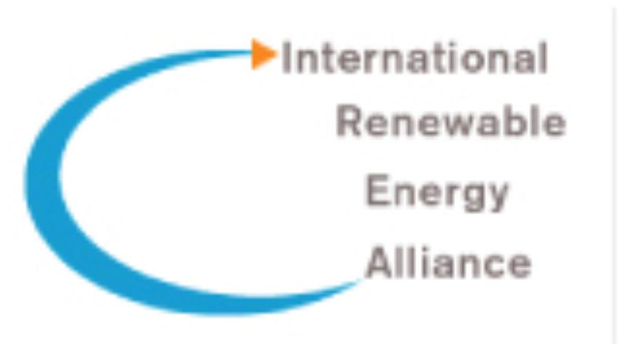 REN Allliance /IRENA Webinar: Sustainable technology integration towards 100% renewable energy