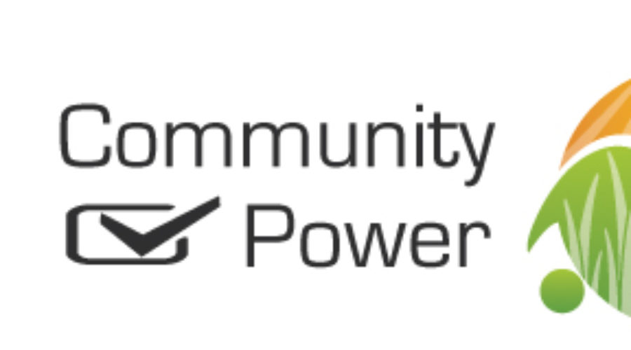 Announcement and Call for Papers: 2nd World Community  Power Conference