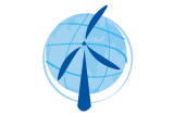 Wind Power Capacity Worldwide Reaches 600 GW, 53,9 GW added in  2018