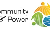 "International Symposium: ""Community Power – Regional  and Global Community Wind"