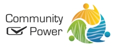 Presentations-International Symposium on Community Power