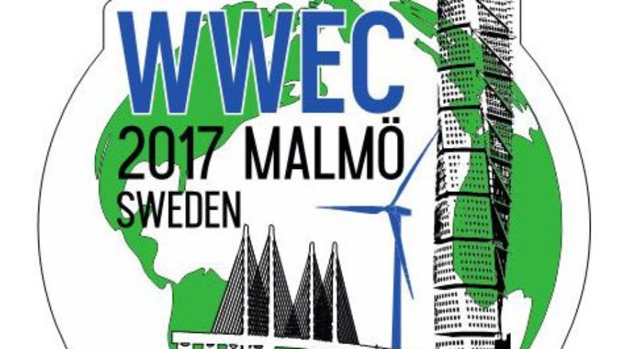 WWEC2017 Conference Resolution