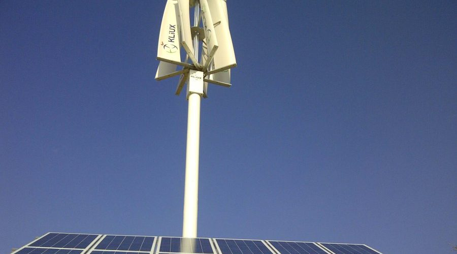WWEA and Intersolar Europe will team up and co-host the World Small Wind Conference
