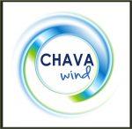 Chava Wind