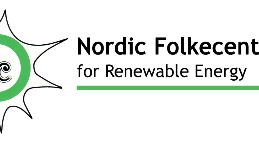 Declaration from the 2nd International Workshop on Small and Medium Wind Energy at Nordic Folkecenter