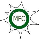 Mali-folkecenter_logo