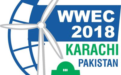 WWEC2018 Programme Published: Meet 100 Speakers from  around the World, Top Government Representatives