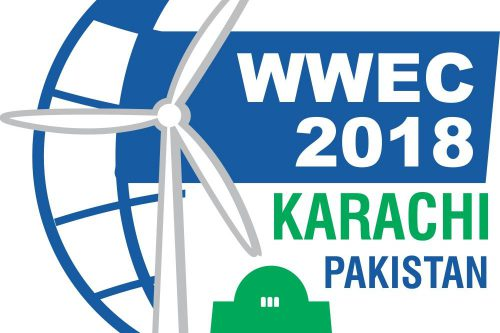 New Date for the WWEC2018 in Karachi: 28-30 November  2018