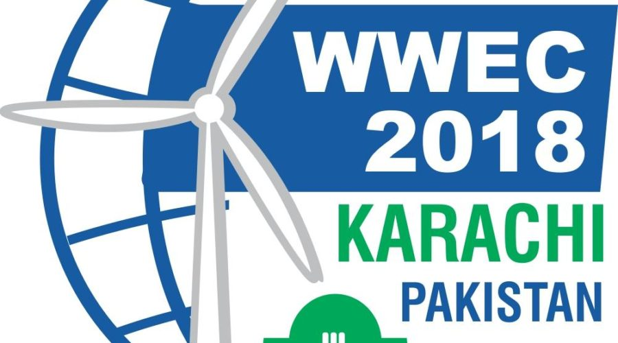 Experts call for harnessing renewable energy in Pakistan – WWEC2018 to be held in Karachi