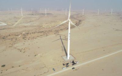 Pakistan to Set 30% plus 30% Renewable Energy Target by 2030