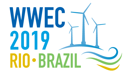 WWEC2019: The main event in Latin America this year to discuss holistic to the global climate crisis