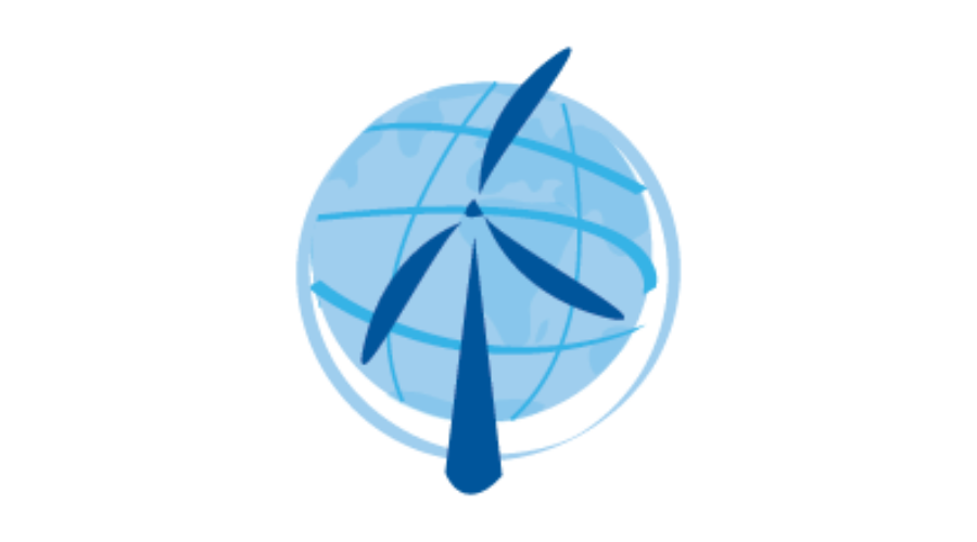 Webinar: Wind Power Markets Around the World (recording available)