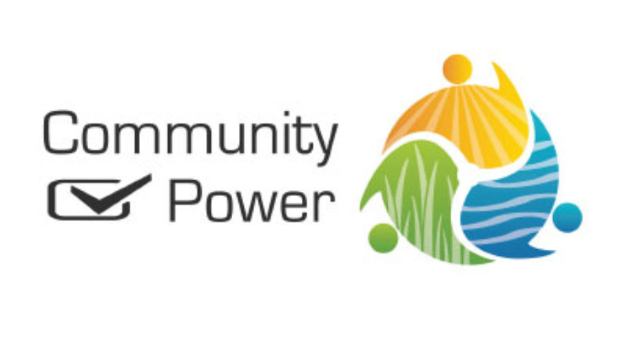 Bonn Community Power Declaration