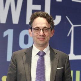 Stefan Gsänger
