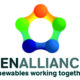 COP25: Leading renewable  associations urge policy makers to increase ambition