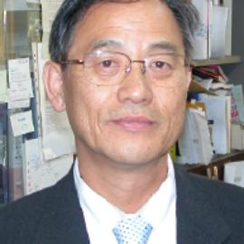 Son, Choong-Yul, Prof. Dr.