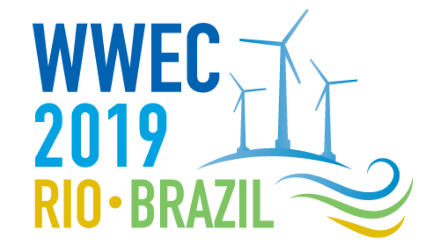 WWEC2019 RIO brings speakers from over 20 different  countries to Brazil