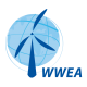 New study of the Russian wind power market