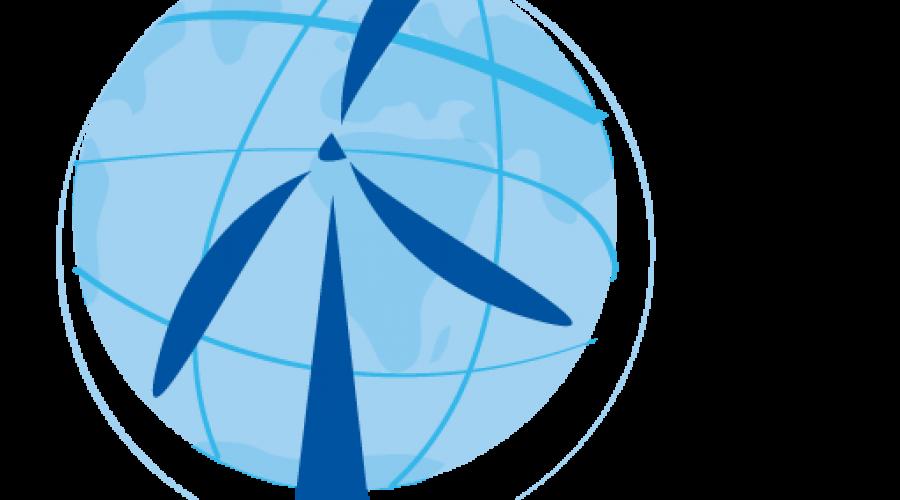Worldwide Wind Capacity Reaches 744 Gigawatts – An Unprecedented 93 Gigawatts added in 2020