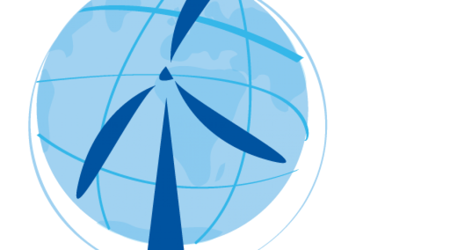 #WWEAwebinar: Litigation for Mitigation: Constitutional Dimensions of Renewable Energy and Climate Change (recordings available)