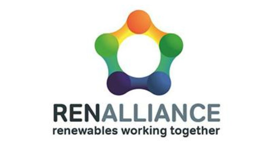 REN Alliance: Renewables working together – building back better through a green recovery
