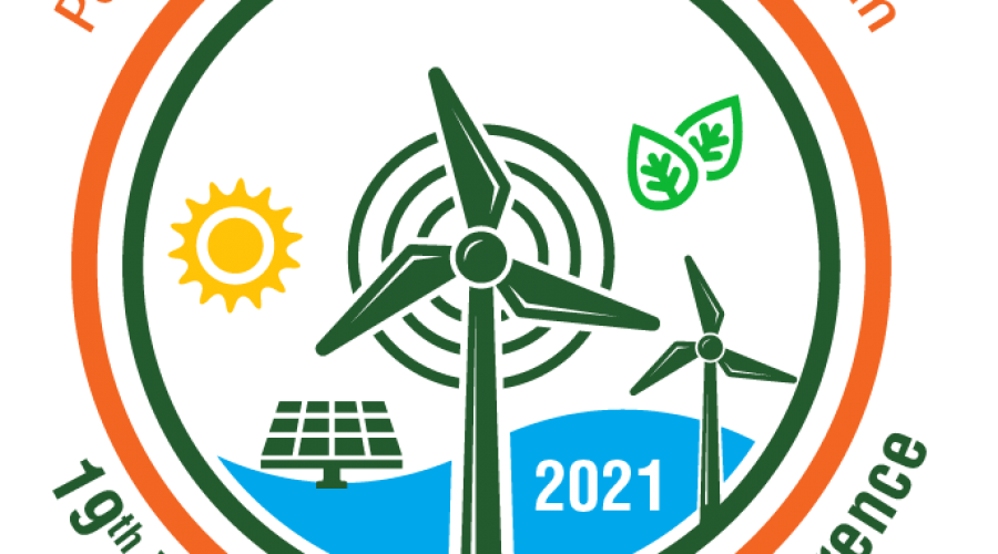 WWEC2021 Extended Deadline for Papers: 31 March