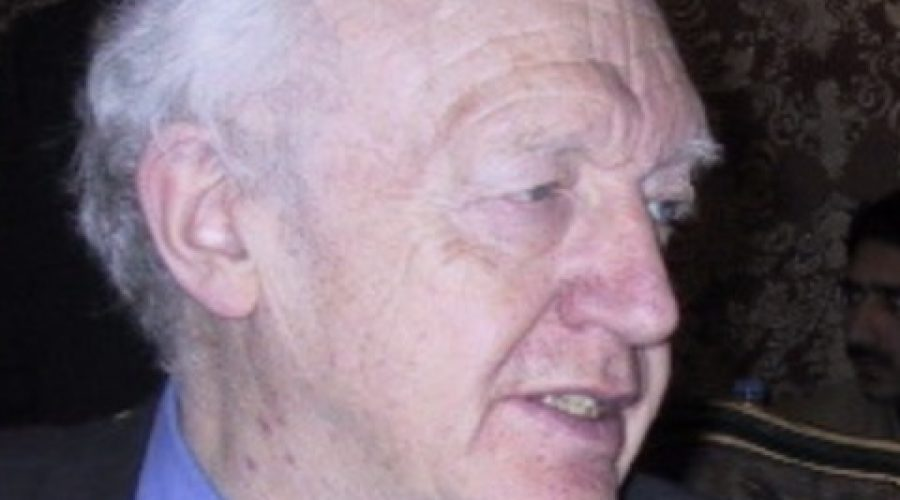 Preben Maegaard, Renewable Energy Visionary and Founding President of WWEA, Passed Away