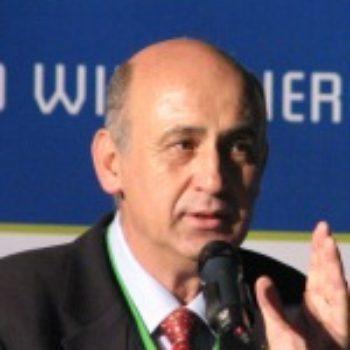 Uyar, Tanay Sidki, Prof. Dr.