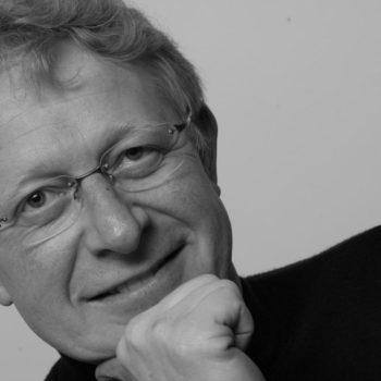 Petersen, Morten Viktor