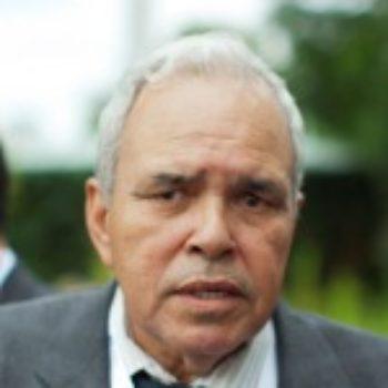 Moreno, Conrado, Prof. Dr.