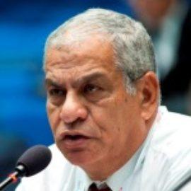 Osman, Galal, Prof. Dr.