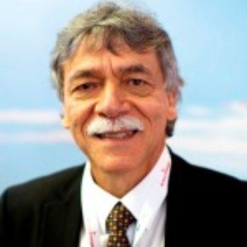 Feitosa, Everaldo, Dr.