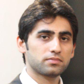 Zeeshan Ashfaq